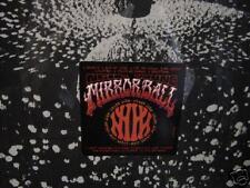 NEIL YOUNG & PEARL JAM  Mirrorball ORIGINAL 1995 REPRISE RARE Sealed Analog  LP