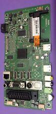 "Vestel 17MB95M 10090623 23193420 Main Board 50"" (ref N1598A)"