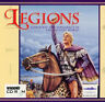 Legions Conquest and Diplomacy In The Ancient World PC CD (Mindcsape, 1994)