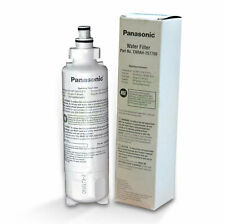 3 St Panasonic Wasserfilter Eco-Aqua ersetzt NR-BG53V1-XB NRBG53V1 CNRAH-257760