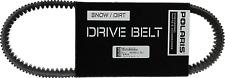 POLARIS DRIVE BELT 3211172