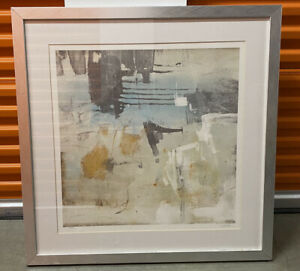 $985 Z Gallery Framed Tim O'Toole Signed Print Painting Picture Limited