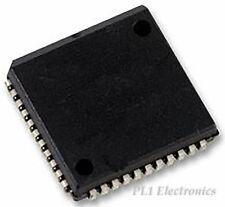 MICROCHIP   AY0438-I/L   IC, DRIVER, LCD 32-SEGMENT, SMD