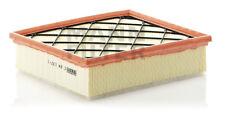 Air Filter MANN C 24 137/1