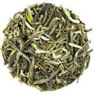 ORGANIC DARJEELING TEA (FIRST FLUSH 2021) SFTGFOP I CLONAL SPECIAL 500 gms