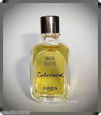 Cabochard von Gres - EdT  6,9ml - Miniatur