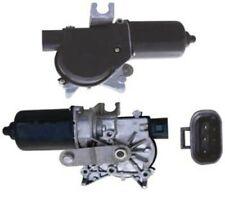 WAI World Power Systems WPM1013 New Wiper Motor