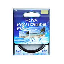Hoya 58mm DMC Pro 1 Digital UV