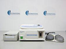 Olympus EU-M30S Ultrasound with KeyBoard