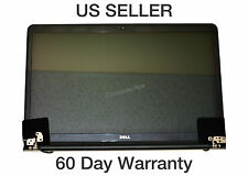NEW Dell Inspiron 5548 Complete Touch 3D Assembly Y24FN Grade A