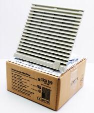 Rittal SK3160 Filter neu in OVP SK 3160