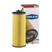 Purolator Classic L36135 Oil Filter
