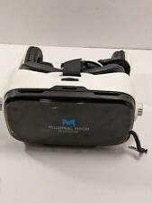 MILLENNIAL VISION VR GOGGLES--WASP DRONE COMPATIBLE