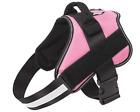 Внешний вид - No Pull Dog Pet Harness Adjustable Control Vest Dogs Reflective XS S M Large XXL