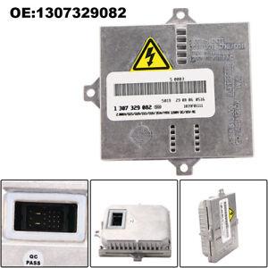 Xenon Scheinwerfer Steuergerät Ersatz D1S/D2S/D2R/DAR Für BMW 3er E46 X3 E83