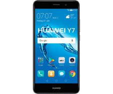 Teléfonos móviles libres gris Huawei 2 GB