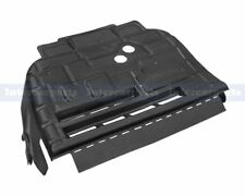 Renault Master Vauxhall Movano Under Engine Cover Undertray Shield Protection