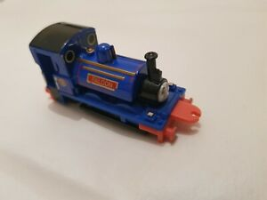 Thomas The TANK Engine & Friends ERTL FALCON TRAIN DIECAST COMBINED P&P