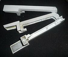 3  Keys Tasten Roland Jupiter 8,6,SH101,JX8P,JX10P Junos,D50,S50,S10,MKB200 ua