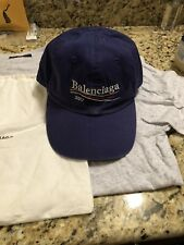3c4d4da14ed Balenciaga Hats for Men