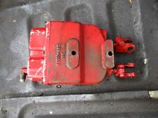 1971 FARMALL INTERNATIONAL IH 766 GAS FARM TRACTOR BRAKE VALVE FREE SHIP