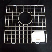 Franke FH16-36S - Stainless Steel Bottom Grid for PSX120339