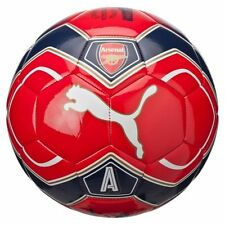 Arsenal PUMA Footballs
