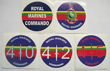 Not-Issued Marines Current Militaria Badges (1991-Now)