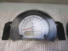 SUZUKI SPLASH 1.3 55KW 5M 5P GASOL (03-2008/05-2012) Z13DTJ ERSATZ BILD INST