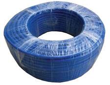 MT 2 TUBO PER IRRORARE IRRORATRICE MM 10X15 PN20 ALTA PRESSIONE (29915/2)