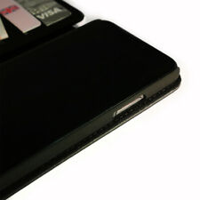 Removed 9  - Flip Phone Case Cover - Fits Iphone / Samsung