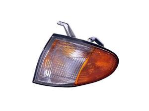 For Accent Hatchback 95 - 99 Signal Light Lamp Left Driver Side