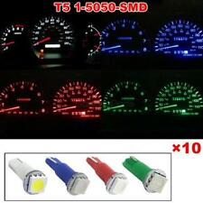 Instrument Panel Lights For 2004 Jeep Liberty For Sale Ebay