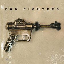"""Foo Fighters - Foo Fighters (12"""" Vinyl)"""