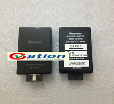 For PIONEER AS-BT100 ASBT100 Bluetooth Adapter Module