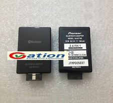 Für Pioneer AS-BT100 asbt 100 Bluetooth Adapter Modul