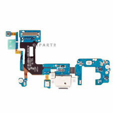 USB Charger Charging Port Dort Connector Flex Cable for Samsung Galaxy S8 G950U