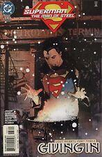 Superman #133  (C1.561)