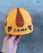 Adult Climbing Helmet