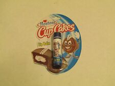 Hostess Cup Cakes Lip Balm