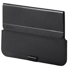 Universal Tablet Sleeve for 10 tablets