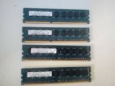 2gb PC3-8500 (2*1 gb) DDR3 240 Pin 1066+2gb PC3-10600 (2*1 gb) DDR3 240 Pin 1333
