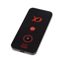 IR Fernbedienung Infrarot Auslöser Remote Control für Sony Alpha Fernauslöser