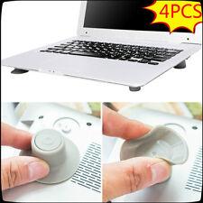 FM- NE_ Laptop Sucker Heat Dissipation Pad Foot Cushion Notebook Computer _GG