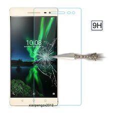 9H HD  Tempered Glass Protector Guard Fim For Lenovo Phab 2 Pro Pb2-690N/Pb2-690