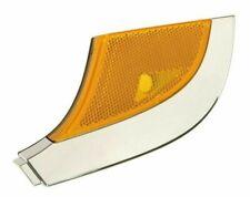 NEW OEM GM Driver Side Side Marker Corner Light 12762590 for Saab 9-5 2006-2009