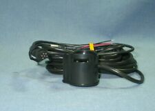 LOWRANCE EAGLE PDT-WSU 106-60 PUCK TRANSDUCER NEW w/o Package