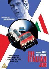 DVD y Blu-ray cine negro 1960 - 1969