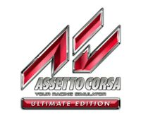 Assetto Corsa Ultimate Edition, PC Digital Steam Key, Same Day Email Delivery