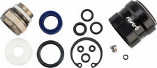 Service Kits - Rockshox Reverb A2 (2013-2016) 200 hour/1 year Service Kit with